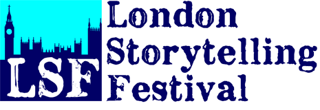 The London Storytelling Festival